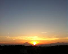 image-20120912104548