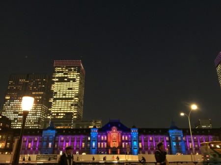 Tokyo Michiterasu2014