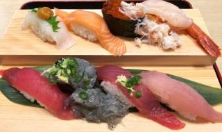 Nagare Sushi Oohito