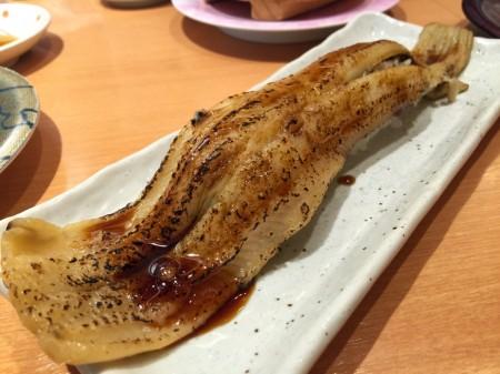 Nagoyaka-tei in Obihiro