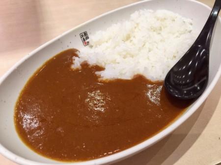muten kura sushi in Japan