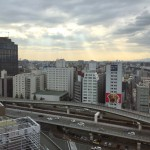 Shin Osaka Washington Hotel Plaza