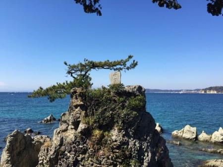 Morito shrine