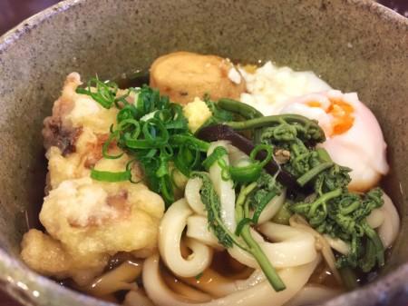 Only you in Minami Ashigara,Japan