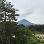 Fuji Choubou No Yu Yurari