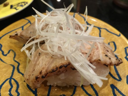 Sushi Gurume tei
