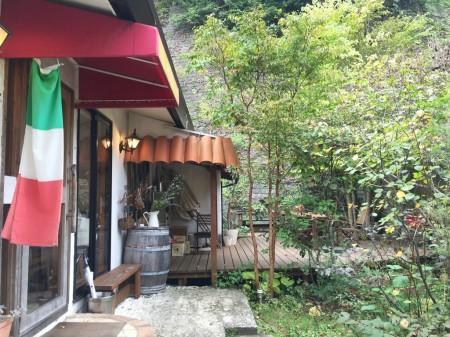 ACCI in Kamakura
