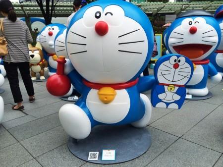 Doraemon Uso800 ウソ800