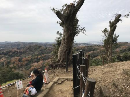 Shojoken Observatory in Kamakura