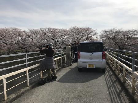 Best photo spot of Ryuganbuchi